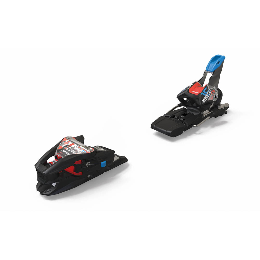 Xcell 16 Race Bindings