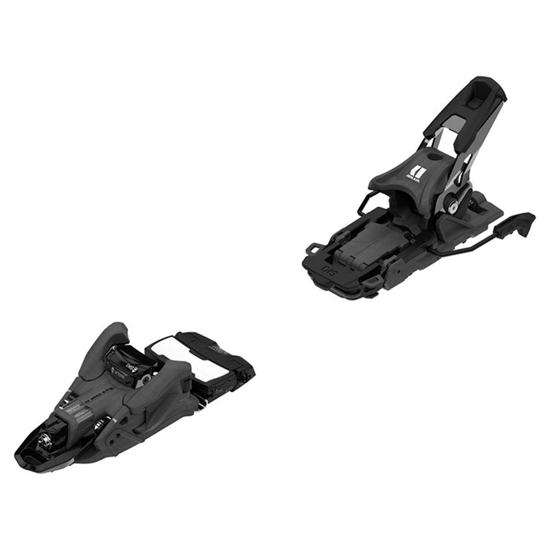 N Shift MNC 13 Ski Bindings