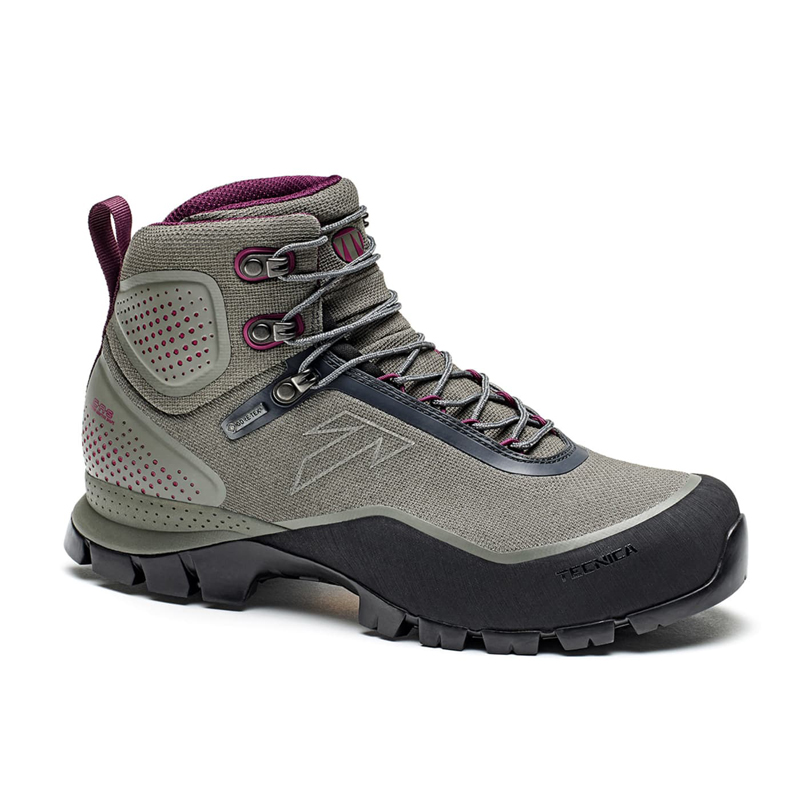 Forge S GTX Women's Hiking Boot