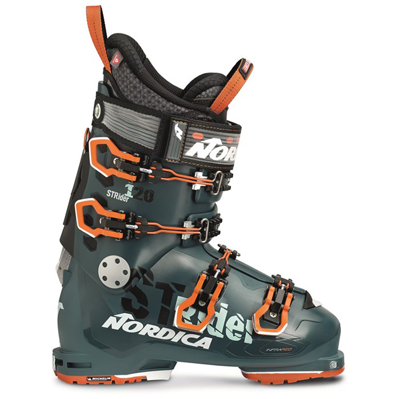 Clearance on Ski's and Boots